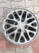 Mitsubishi. x14, 4x114.30