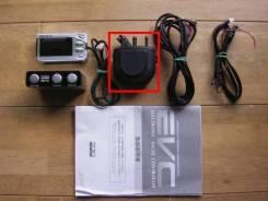 Куплю соленоид буст контроллера HKS EVC 4