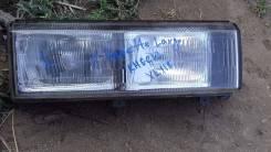 Фара. Nissan Vanette, KUGC22