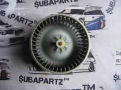 Мотор печки. Subaru Legacy, BPH, BLE, BP5, BL, BP9, BL5, BP, BL9, BPE Двигатели: EJ20X, EJ20Y, EJ253, EJ203, EJ30D