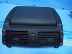 Дисплей. Toyota Avensis, AZT250, AZT250W, AZT250L