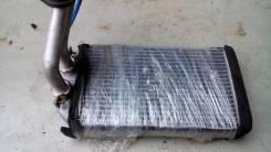 Радиатор отопителя. Honda CR-V, RD2 Двигатель B20B