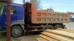 Camc. Продается самосвал CAMC, 8 849 куб. см., 20 000 кг.