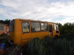 ПАЗ 3205. Продаётся автобус , 4 250 куб. см., 26 мест