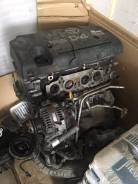 Двигатель в сборе. Toyota Avensis, AZT251L, AZT251, AZT251W Двигатель 2AZFSE