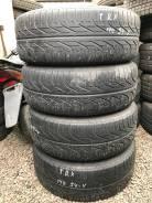 Pirelli P6000. Летние, износ: 40%, 4 шт