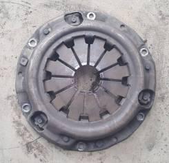 Корзина сцепления. Mazda Demio, DW3W, DW5W