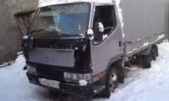 Mitsubishi. 4M51