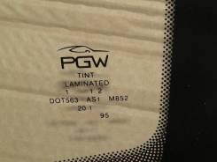 Стекло лобовое. Chevrolet Tahoe, GMT800