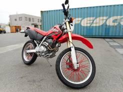 Honda XR 250. 250 куб. см., исправен, птс, без пробега. Под заказ