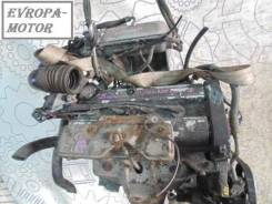 Двигатель (ДВС) на Honda CRV 1996-2002 г. г. объем 2.0 л.