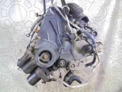 Двигатель (ДВС) Chrysler Pacifica