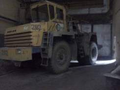 Белаз. Продам белаз эвакуатор, 3 000 куб. см., 40 000 кг.