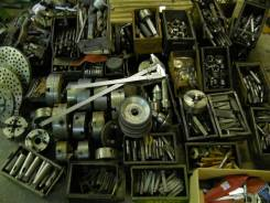 Инструменты. Под заказ