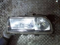 Фара (передняя) Ford Scorpio 1986-1994, правая