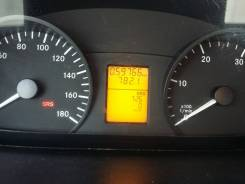 Mercedes-Benz Sprinter 315 CDI. Мерседес sprinter 315 cdi, 150 куб. см., 1 500 кг.