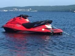 Kawasaki Ultra 250 X. 250,00л.с., Год: 2011 год