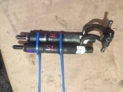 Инжектор. Mazda Titan Двигатель SL