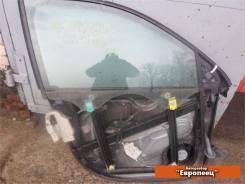 Рамка двери передняя правая в сборе Volkswagen Touareg (2003-2011) 47