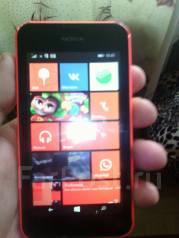 Nokia Lumia. Б/у