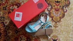 Женская обувь. 36, 37
