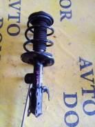Амортизатор. Toyota Auris, NZE151, NZE151H