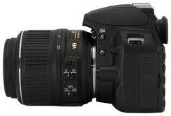 Nikon D3100. зум: 14х и более