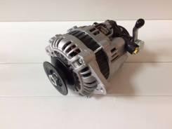 Генератор. Mazda Titan, WGTAD, WGL7H, WGLAD, WG5AT, WGM4T, WGL4S, WGM4H, WGE4T, WG6AD, WGSAT, WGTAE, WGLAM, WGMAF, WG61H, WGT7V, WG67H, WGT4T, WG61D...