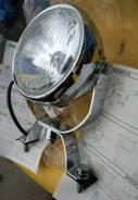 Фара-искатель прожектор Patlite 12v Япония