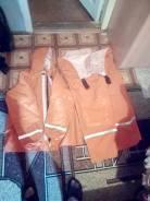 Продам Рыбаловный костюм(рыжуху) 8 9 1 4 0 2 5 9 0 5 3