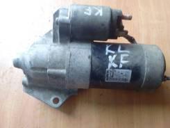 Стартер. Mazda: Millenia, Capella, Eunos 800, Luce, Lantis Двигатель KLZE