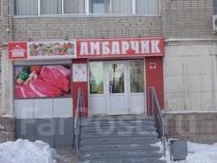 Продам магазин 67 кв. м. Улица Комсомольская 76, р-н центральный, 67 кв.м.