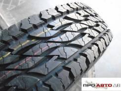 Bridgestone Dueler A/T 697, 225/60 R17 99H