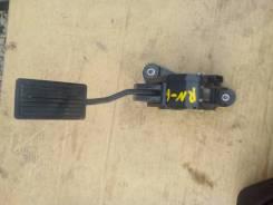 Педаль акселератора. Honda Stream, DBA-RN6, RN6, DBARN6 Двигатель R18A