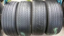 Bridgestone Regno. Летние, износ: 10%, 4 шт