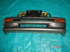 Бампер. Subaru Domingo, FA8