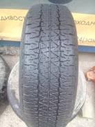 Dunlop SP 39. Летние, износ: 20%, 1 шт