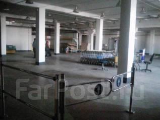 Продам здание под любой вид коммерческой деятельности во Владивостоке. Улица Часовитина 25, р-н Борисенко, 1 249 кв.м.