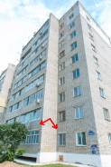 """2-комнатная, улица Жуковского 51. р-н """"Рынка"""", частное лицо, 47кв.м. Дом снаружи"""