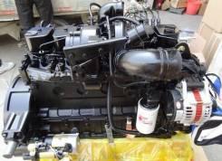 Двигатель в сборе. Chenggong CG932H SEM 638 Lonking CDM833 Sdlg LG936L. Под заказ