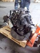 Двигатель на Toyota SURF VZN185 5VZ