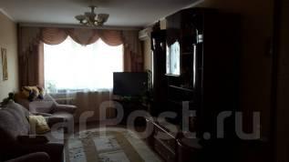 3-комнатная, переулок Дзержинского 20. Индустриальный, частное лицо, 72 кв.м. Интерьер