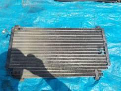 Радиатор кондиционера. Nissan Skyline, ER32, YHR32, FR32, ECR32, HCR32, HR32, HNR32, BNR32 Двигатель RB20DET