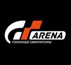 Гоночные автосимуляторы на базе Gran Turismo 6. Продам готовый бизнес.