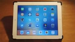 Apple iPad 4 Wi-Fi+Cellular 16Gb