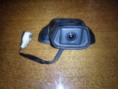 Камера заднего вида. Nissan Serena, RC24, PNC24, TNC24, PC24, TC24, VNC24, VC24 Двигатели: QR20DE, QR25DE