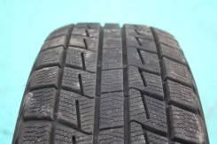 Bridgestone Blizzak Revo1. Зимние, 2006 год, 10%, 1 шт