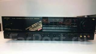 Продам Усилитель Victor AX-AV5 Привоз с Японии