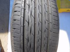Bridgestone Regno GR-XT. Летние, 2011 год, износ: 10%, 1 шт