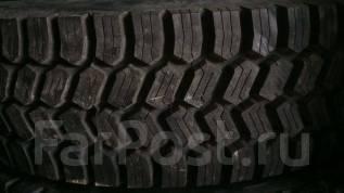 Bridgestone. Всесезонные, 2015 год, без износа, 4 шт